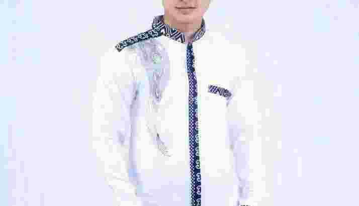 koko Azzahir