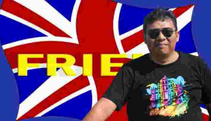 Guru Les Privat Bahasa Inggris Palembang