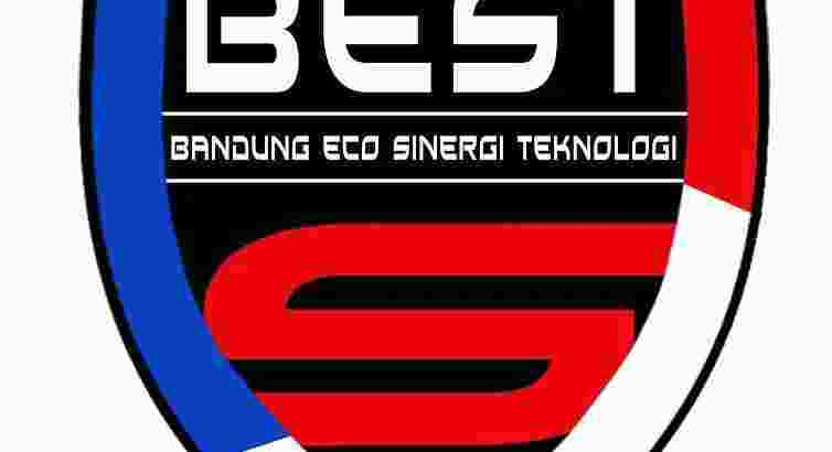 Lowongan Assist web developer PT BEST