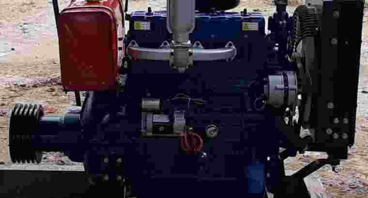 mesin disel 40Hp/peka,1500RPM.4silinder,stater.kwalitas terbaik=Rp45,000,000/unit.cirebon089671332332.gratis ongkir keseluruh pulau jawa.