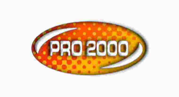 tenis meja ping pong merk WINNER SP 1800