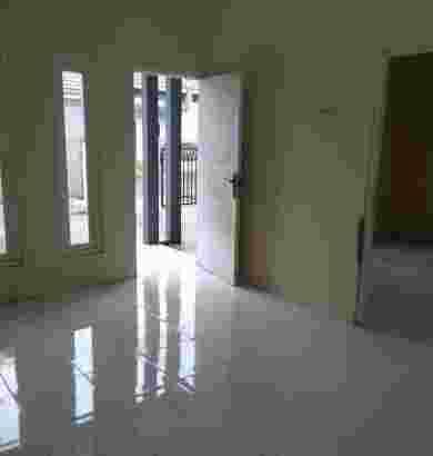 Rumah Siap Huni Kredit Tanpa Bunga Graha Asri Sukodono Sidoarjo murah.