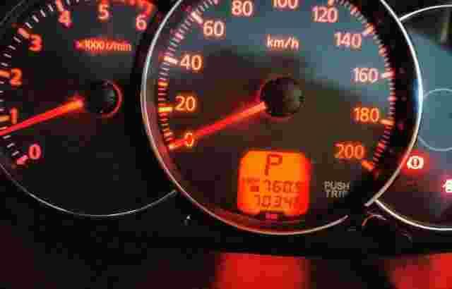 Pajero Sport Dakar Limited 2013