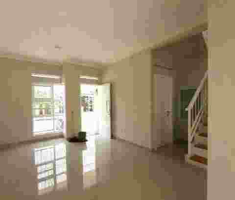 """Jual Rumah Baru Siap Huni """"Kembang Pare Residence"""""""