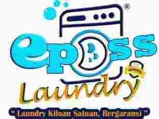 Lowongan Pria Karyawan Laundry