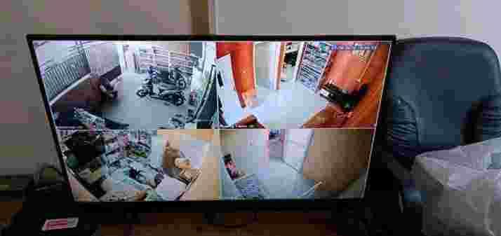 jasa jual pasang camera cctv online bergaransi siap pasang