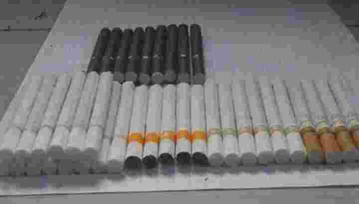 jual rokok batangan