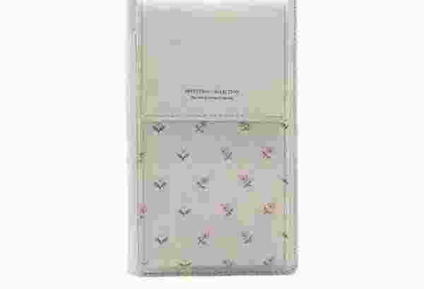 L Pocket Bag Tas