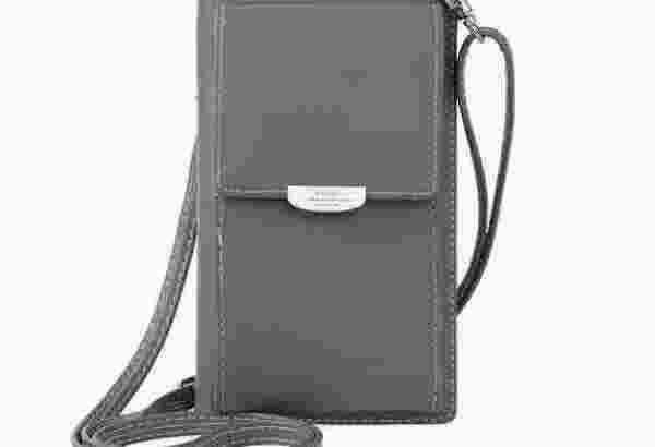 L Pocket Bag