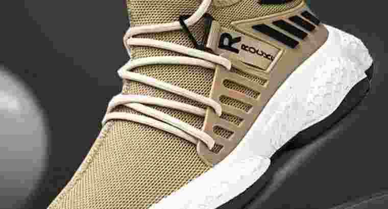 Sepatu Import Pria 122-003 Harga Rp..180.000