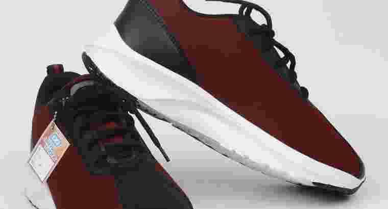 Sepatu Dream Goods Nw 01 – Bisa Bayar Ditempat