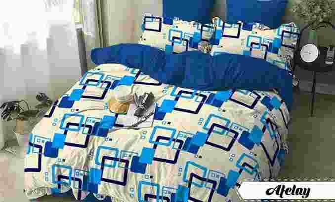 Bedcover  set spree