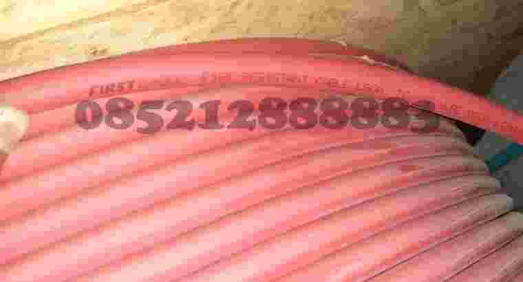 Kabel instrument 1x2x1.5mm 500V FRC LSOH