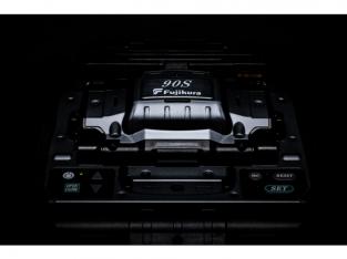 Harga Terbaru Fusion Splicer Fujikura 90s