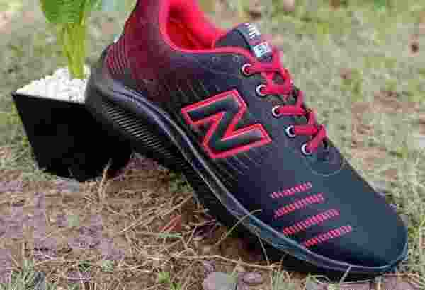 Sepatu New Bance