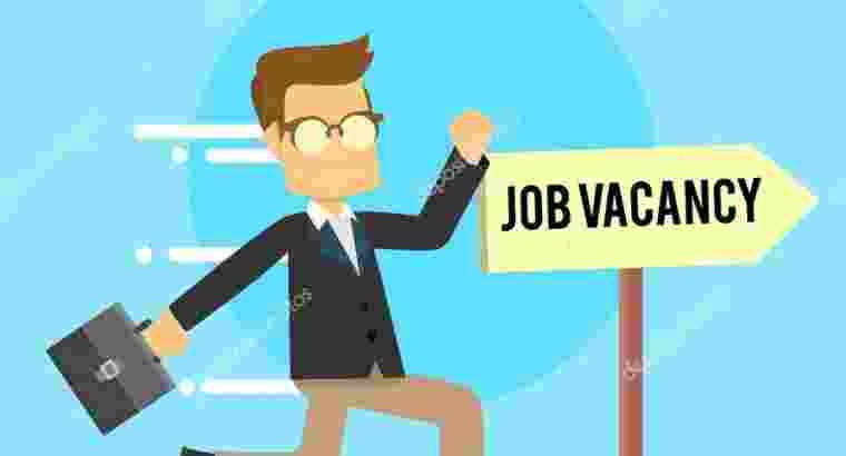 Lowongan untuk Admin dan Accounting Pajak