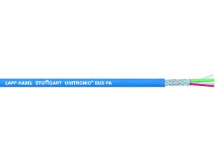 UNITRONIC Profibus PA Cable 1x2x1.3 LAPP Kabel PN
