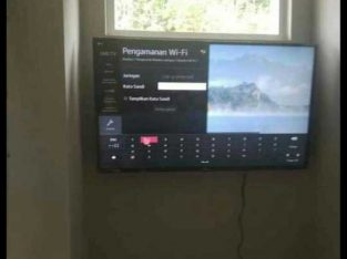 jual breket Tv LED/LCD