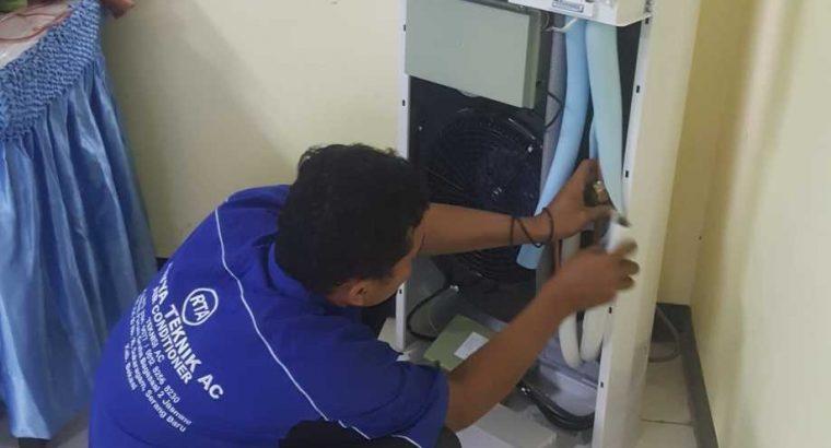 service ac,kulkas,frezer kulkas,frizer box,mesin cuci,kipas angin DLL