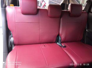 interior mobill