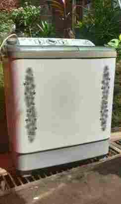 jual mesin cuci arisaa
