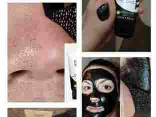 masker komedo