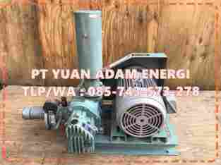 Root Blower ANLET Jepang