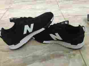 New Balance 247 REVLITE Original