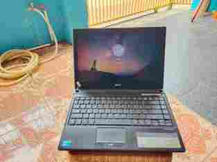 laptop acer core i3 fitur fingerprint