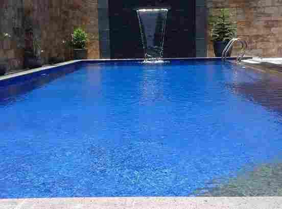 jasa pembuatan kolam renang murah semua jabodetabek