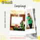 Coaching & Training Sistem Manajemen Berbasis ISO