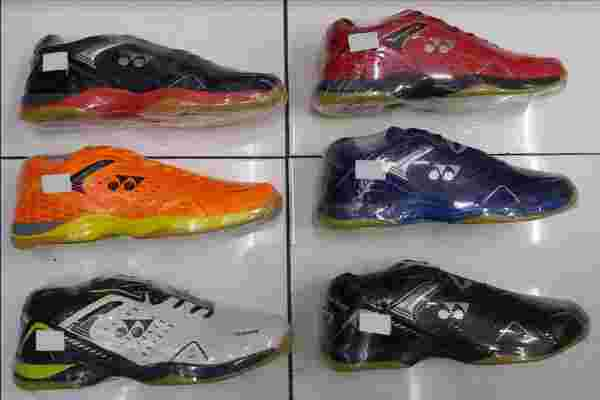 Sepatu Badminton YONEX AERO COMFORT 3 Original