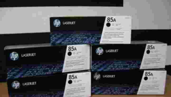 terima tinta printer baru maupun bekas dengan harga tinggi dan type berbeda