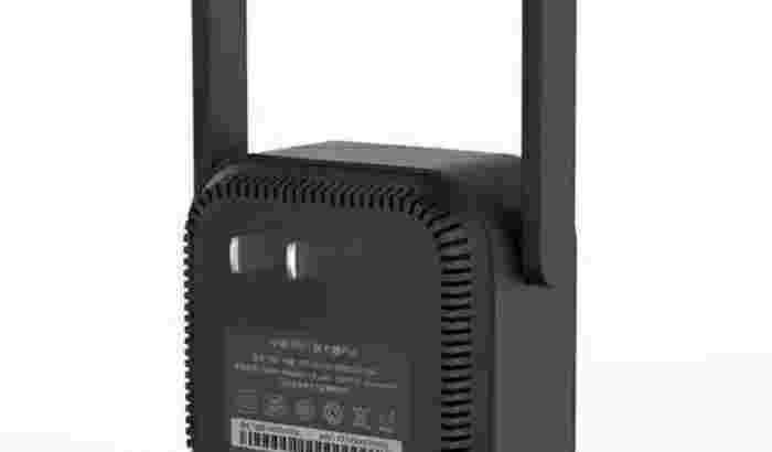 Solusi Penguat Sinyal Wifi Xiaomi Pro Extender Repeater
