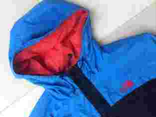 the north face jacket outdoor original second