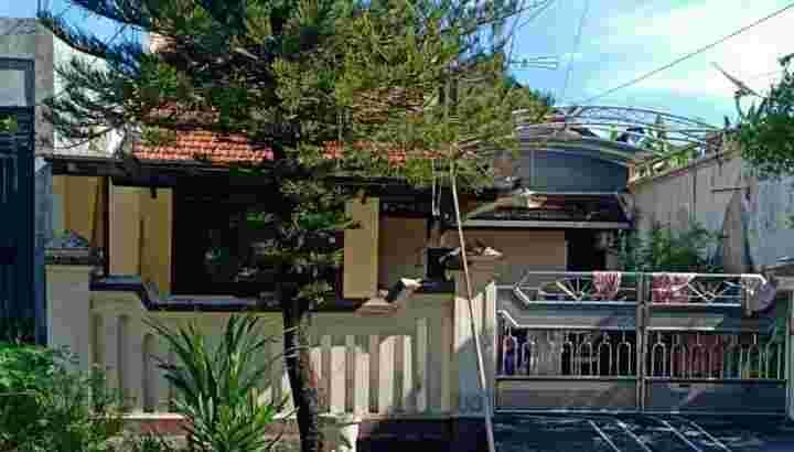 Dijual Rumah Di Wiguna Surabaya – 0822.3111.5796