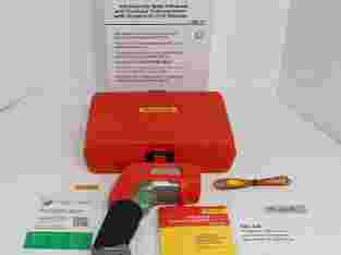 Mini Infrared Thermometer Fluke 568Ex