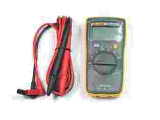Jual Jual Fluke 101 Digital Multimeter