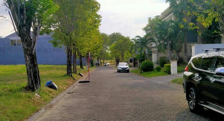 Dijual Rumah Di Citraland Surabaya – 0822.3111.579