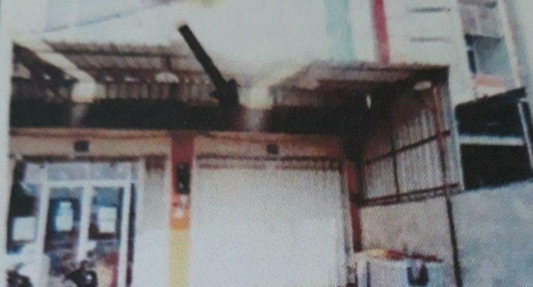 Dijual Rumah Di Kebon Agung Malang – 0822.3111.579