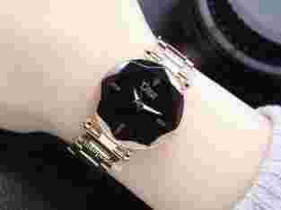 jam tangan wanita vintage