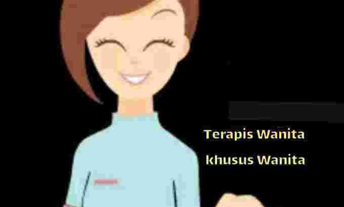 Pijat Wanita Bekam Wanita Kota malang khusus Wanita Wa 081216734211