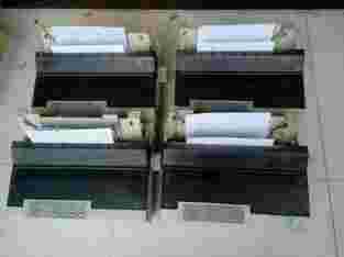 Printer bandel dan cepat LX300+