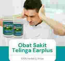Atasi berbagai gangguan Telinga dengan aman