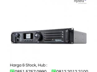 Repeater Digital Hytera RD-988