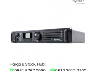 Repeater Digital Hytera RD-988S