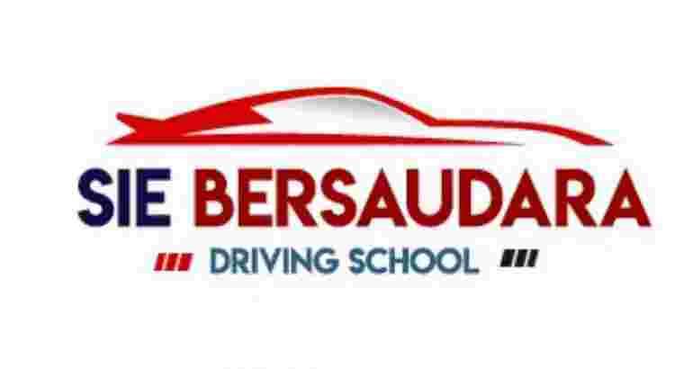 Lowongan Kerja instruktur mengemudi