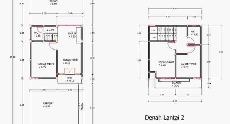 Aranya Park Yogyakarta: Bayar 6X Tanpa Bunga + Cas