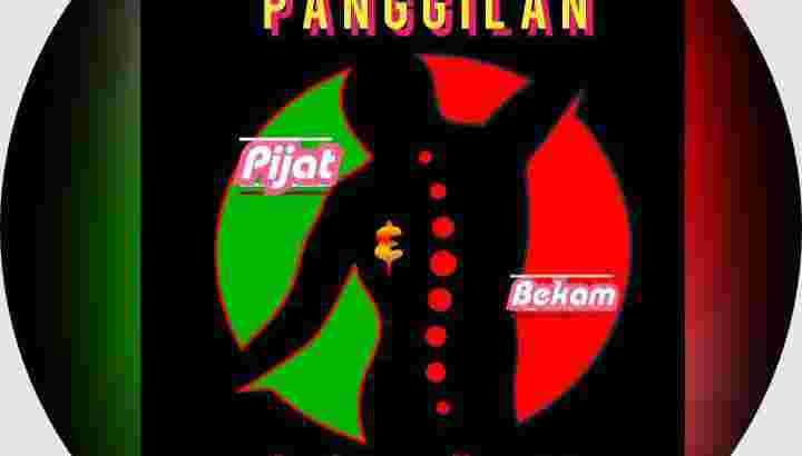 Pijat Malang  panggilan Bukan pijat ++ hub wa 0895397729844