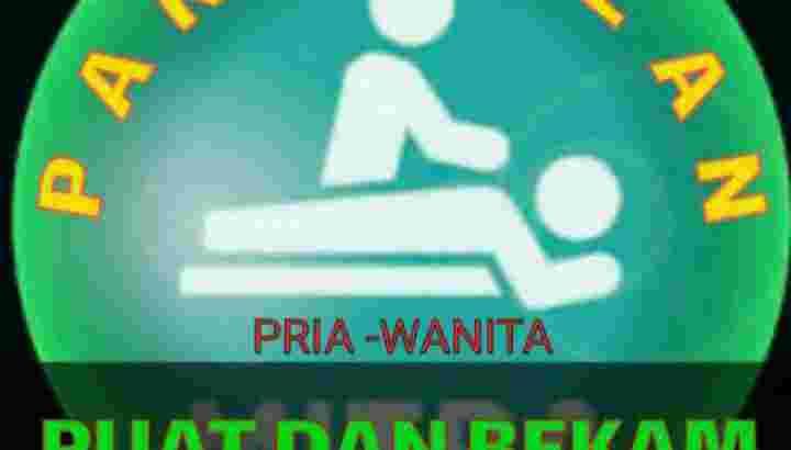 Pijat Malang / Bekam Malang Panggilan Hub Wa 0895397729844